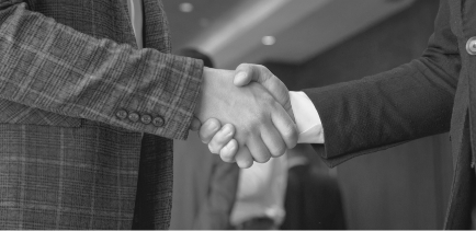 McDowell Acquires Saxman Agency