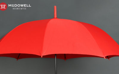 There's An Umbrella For That!