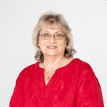 Cheryl Locascio